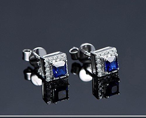 0.16 Ct Diamond - 5