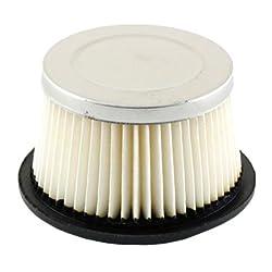 Raisman Air Filter Replaces Tecumseh 30727/John De