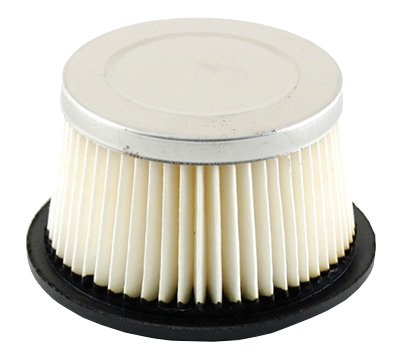 488619-R1.TC-30727 Air Filters Fits Cub Cadet 488619 Tecumseh 3 Thru 8 Hp USA