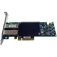 Emulex Network OCE11102-NM 10Gb/s Adapter Optical Dual Port PCI Express