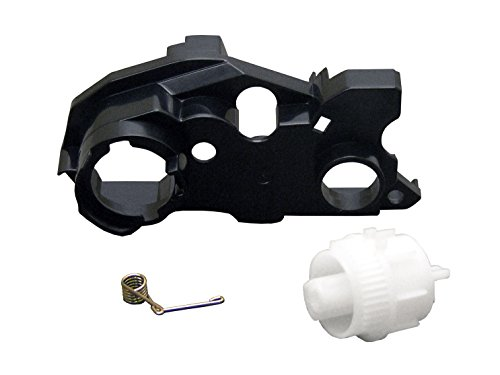 InkOwl Reset Flag Gear Kit for BROTHER TN-420, TN-450 Starter