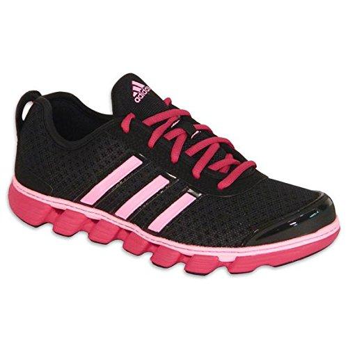 Adidas Women`s Liquid 2 Running Shoes
