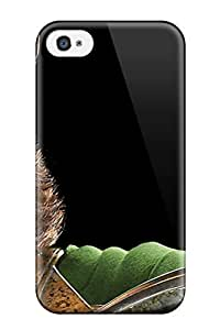 The Avengers 108 Case Compatible With Iphone 4/4s/ Hot Protection Case