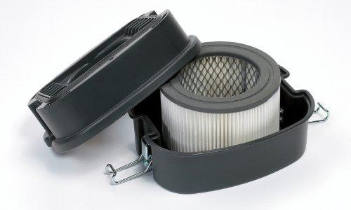 Shop-Vac 9195210 Back Pack HEPA Filter Kit