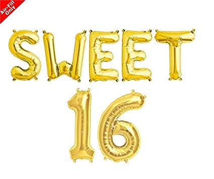 DEcorativeConceptsUK Sweet 16-16