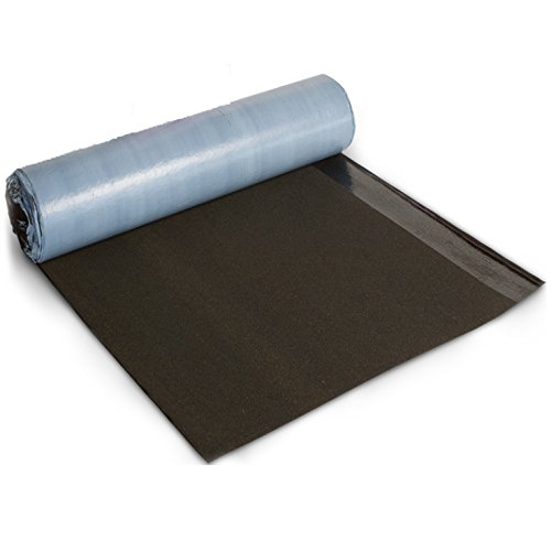 Atlas WeatherMaster Ice and Water Roof Underlayment (1)