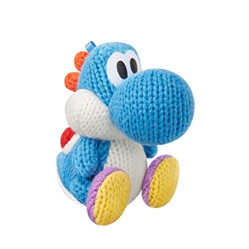 Light-Blue-Yarn-Yoshi-Amiibo-Yoshis-Woolly-World-Series