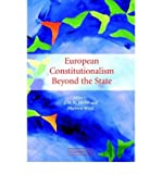 img - for [(European Constitutionalism beyond the State )] [Author: J. H. H. Weiler] [Oct-2009] book / textbook / text book
