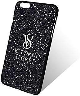 funda iphone 7 victoria secret