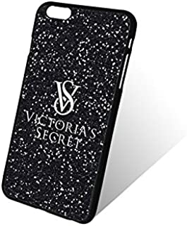 victoria secret coque iphone x