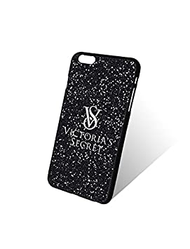 coque victoria secret iphone 7 plus