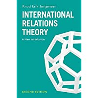 International Relations Theory: A New Introduction