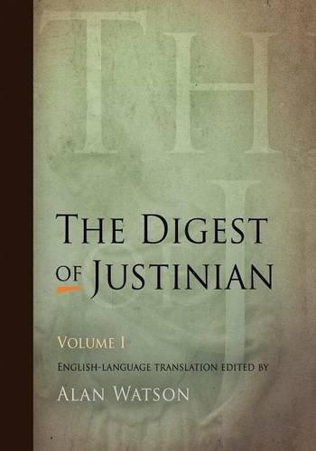 justinian 1 - 1