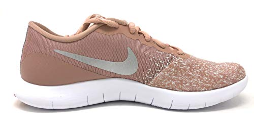 Femme 101 908995 Metallic NIKE Silver particle White Pink qw4pCg