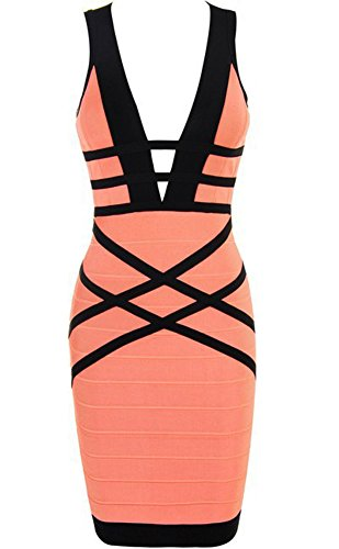 Buy hot new party dresses - 7
