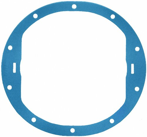 Fel-Pro RDS55028-1 Rear Axle Housing Gasket (Chevy Rear Differential)