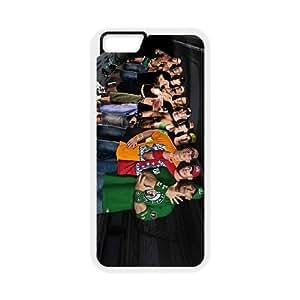 iPhone 6 4.7 Inch Phone Case WWE C-CX1129239