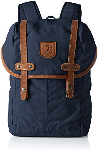 Fjallraven No 21 Mini Rucksack product image