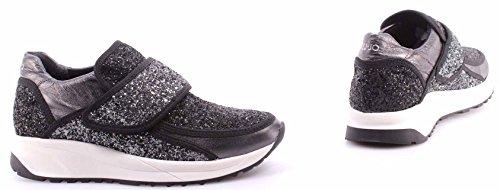 bajas zapatillas l LIU de JO mujeres deporte aqZOZ7