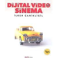 Dijital Video ile Sinema: Yenilenmiş Baskı