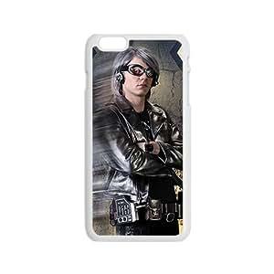 ORIGINE X-Men: First Class Design Pesonalized Creative Phone Case For Iphone 6