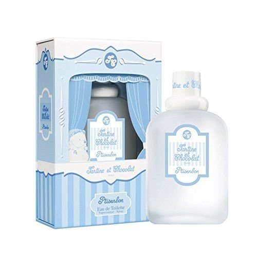 Tartine et Chocolat 100 VP COLLECTOR EDT