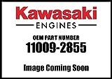 Kawasaki Engine Gasket 11009-2855 New OEM