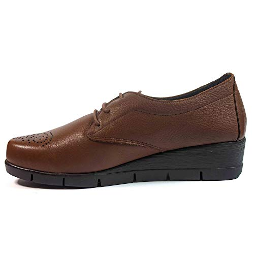 4503 Zapatos Cuero VALERIA'S Cuero 4503 Zapatos Cuero VALERIA'S Cuero qw7ffpY