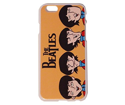 The Beatles iPhone 6 Case 4.7-inch