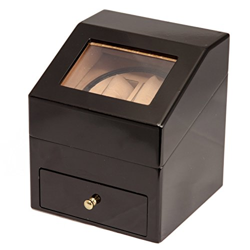 brand-new-black-wood-2-2-automatic-dual-double-watch-winder-display-storage-box-battery-or-ac-dc-pow