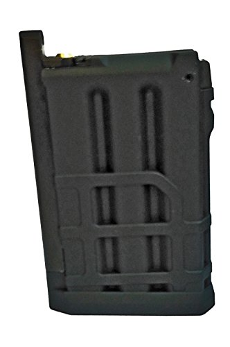 Action-Army-AAC21-CO2-Magazine-28-rounds-for-M700-Gas-Airsoft-Gun-Made-in-Taiwan