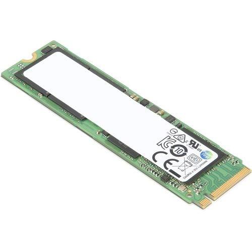M.2 2280 256GB NVME Lenovo ThinkPad 256GB PCIe Nvme OPAL2 M.