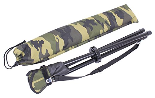Rothco Collapsible Stook With Carry Strap