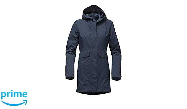 1a0a32328 Amazon.com: The North Face Women's Cross Boroughs Triclimate Jacket ...