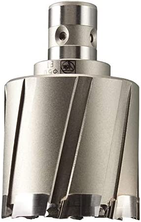 Fein 63127098010 ø 24 mm HM Ultra Kernbohrer mit QuickIN-Aufnahme