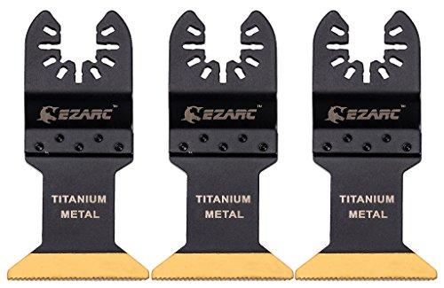 blade tool - 4
