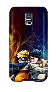 S5 Perfect Case For Galaxy - BDsDtAv4534YtRSI Case Cover Skin