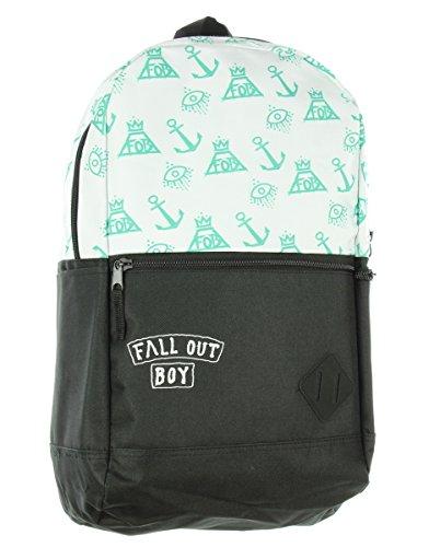fall out boy merchandise - 8