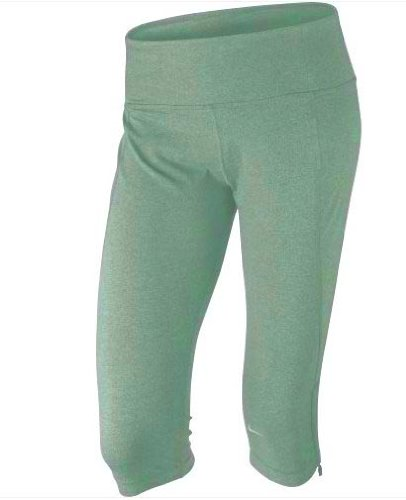 differently 6ba0b cada8 Pantalon de training Nike Dri-FIT Caliente pour Femme (Large)