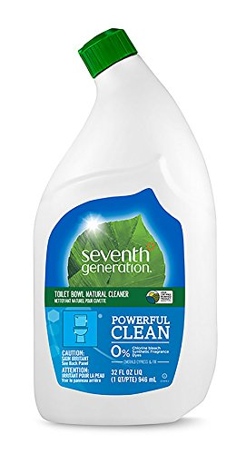 seventh-generation-toilet-bowl-cleaner-emerald-cypress-fir-scent-32-ounces-bottle-pack-of-8