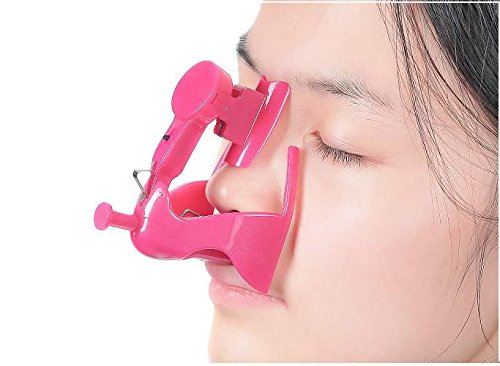 Electric Nose Massager Electric Nose Enhancer Electric nose lifter Electric Nose Clip
