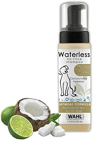 wahl-pet-friendly-waterless-no-rinse