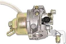 Yamaha 40hp 4stroke carburetor cleaning (PART 1)