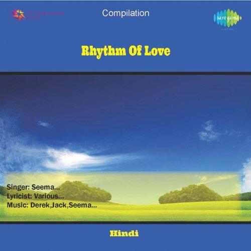 Love's rhythm free audio books mp3.
