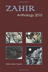 Zahir Anthology 2010