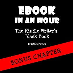 eBook in an Hour