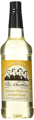 fee-brothers-curacao-triple-sec-syrup-32-oz