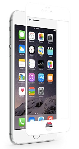 moshi-ivisor-ag-anti-glare-screen-protector-for-iphone-6-plus-white