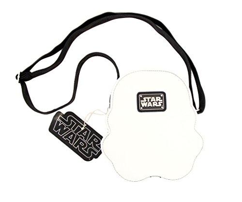 Bag Purse Crossbody Wars Star Storm Loungefly Trooper 8xqaAFqw