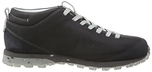 236 Mixte Fitness Noir GTX FG Outdoor Bellamont Chaussures AKU de Adulte FpqvAw7